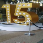 3D-Signages-&-Fabrication-(1)