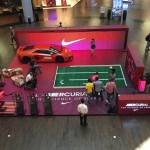 Mall-Activations20