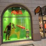 Retail-Brand-Marketing54